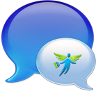 Онлайн Support-Chat
