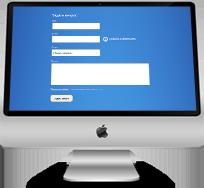 Знакомьтесь: новый центр поддержки для вашего сайта.